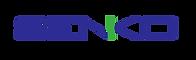 Senko Logo.png