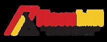 Hornbill Logo.png