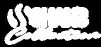 Shah's logo white.png