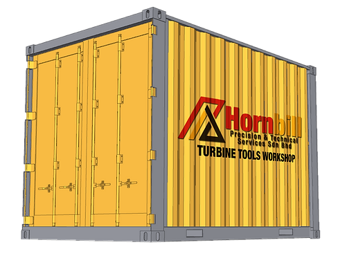 hornbill-tools 10ft.png