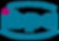 IBPA-logo-1.png