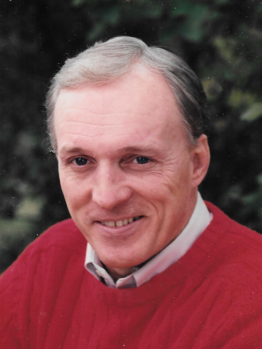J. E. Deegan
