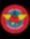 wonderwoman logo_clipped_rev_1.png