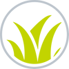 HHT - Our Services Icon-8.png