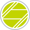 HHT - Our Services Icon-5.png