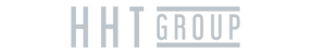 HHT Landscaping - HHT Group Logo Landing