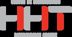 HHT Distribution - Logo Header.png