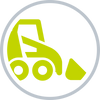 HHT - Our Services Icon-9.png