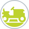 HHT - Our Services Icon-11.png