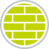 HHT - Our Services Icon-6.png