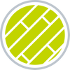 HHT - Our Services Icon-7.png