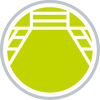 HHT - Our Services Icon-2.png