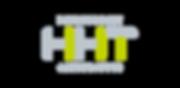 HHT - Header Logo.png