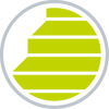 HHT - Our Services Icon-3.png