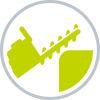 HHT - Our Services Icon-10.png