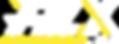 alx designs - website logo header.png