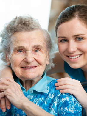Paving the way for a more resident- and family-centred model for long-term care