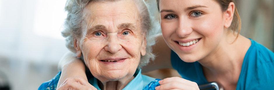 Pflegeleicht- Gesundheits- und Stressmanagement in Pflegeberufen