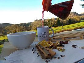 winter-tea-outdoor.jpg