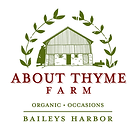 About Thyme Farm Logo.png