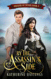 Assassin's Side Digital Cover.jpg