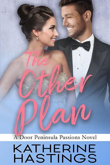 The Other Plan Digital Katherine Hastings Digital.jpg