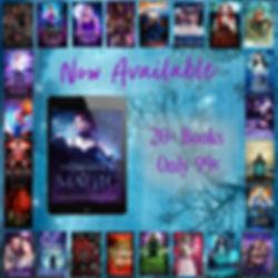 Now Live Square Books 2 KR.jpg