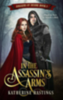 Assassin's Arms Digital.jpg