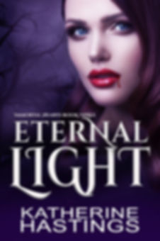 Eternal Light Cover 2000x3000.jpg