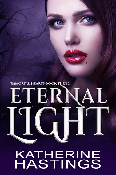 Eternal Light Cover 2000x3000.jpg