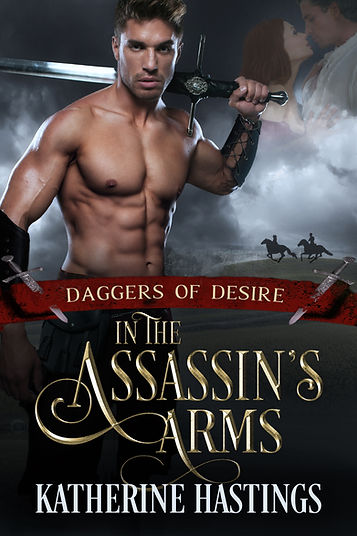 NEW Assassin's Arms Cover.jpg