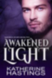 Awakened Light Digital 2000x3000.jpg