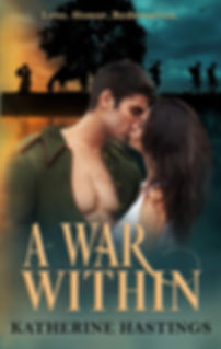 A War Within Digital NEW.jpg