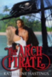 Arch Pirate Digital CoverDft2.jpg