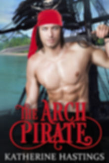 The Arch Pirate New 2000 x 3000.jpg