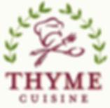 ThymeCuisine.jpg