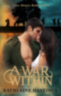 A War Within Digital Cover.jpg