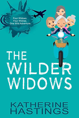 The Wilder Widows Digital Cover.jpg