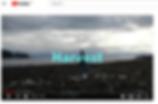 Screen Shot 2019-05-15 at 10.36.12 AM.pn