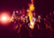 02_SonsOfSounds-Feuer-B.jpg