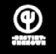 du_logo_full-weiss.png
