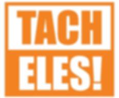 Tacheles_Logo.jpg