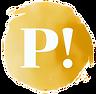 SimboloP.png