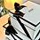 Thumbnail: JOSH - Caixa Especial Cartonada