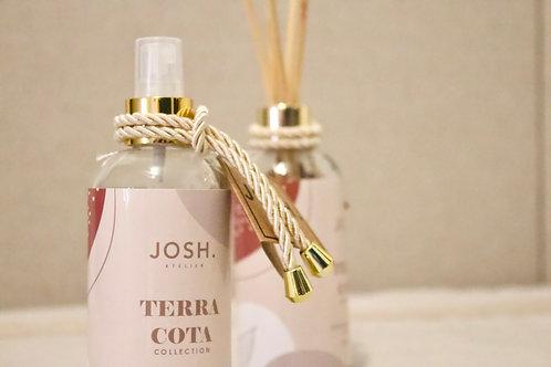 JOSH. - Coleção TerraCota 250ml