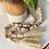 Thumbnail: JOSH - Cordão Natural Decorativo