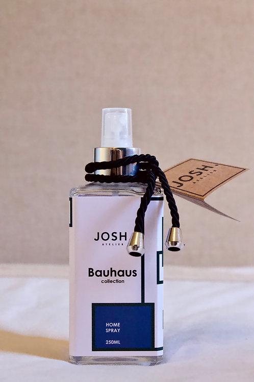 JOSH. - Coleção Bauhaus 250ml
