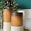 Thumbnail: JOSH - Vaso de Bambu Natural
