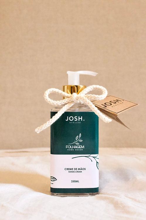 JOSH - Coleção Folhagem 250ml
