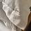 Thumbnail: JOSH - Capa Almofadão (linho cru) 60x60